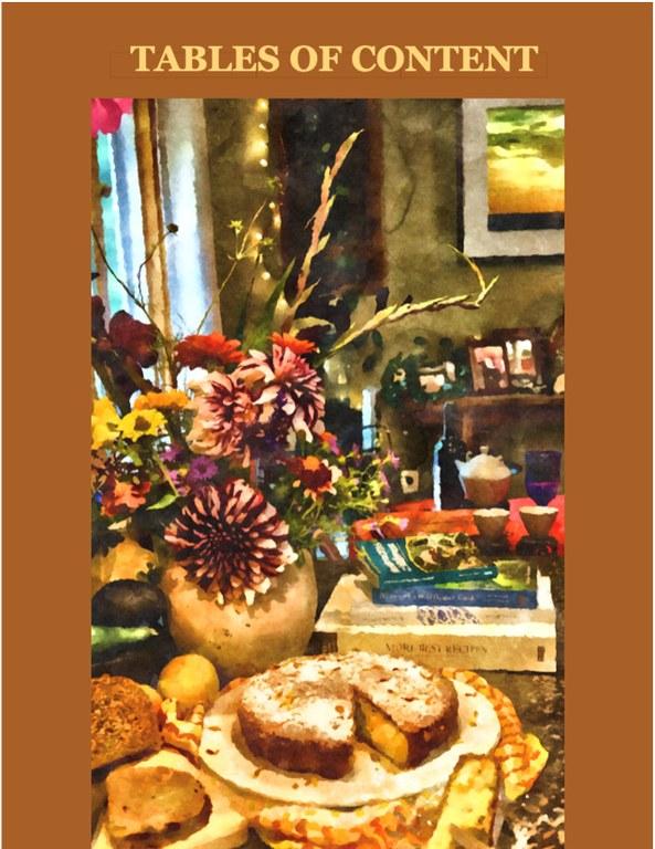Friends Cookbook.jpg