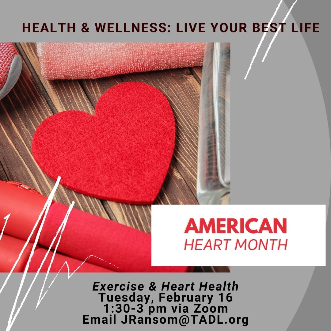 American Heart Month.jpg