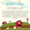 Baby Time website.jpg