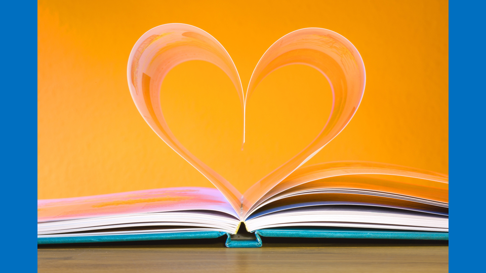 Book with heart shape.png
