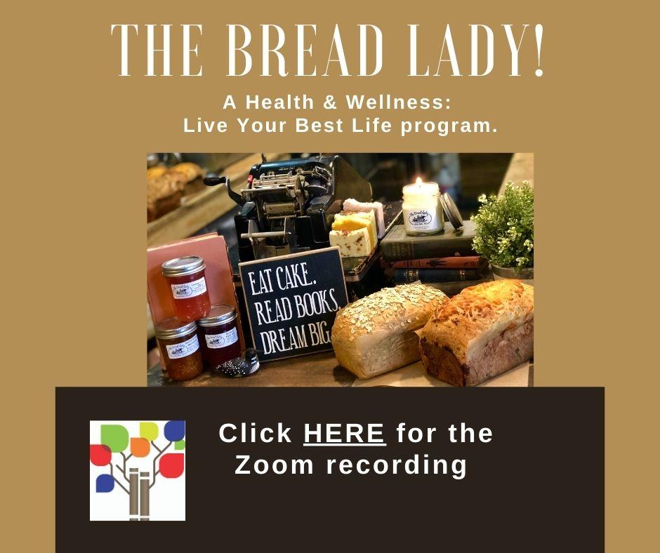 Bread Lady-  Resource List.jpg