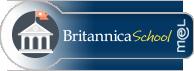 BritannicaSchool.png