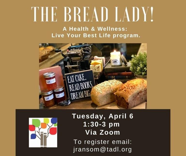Copy of Bread Lady.jpg