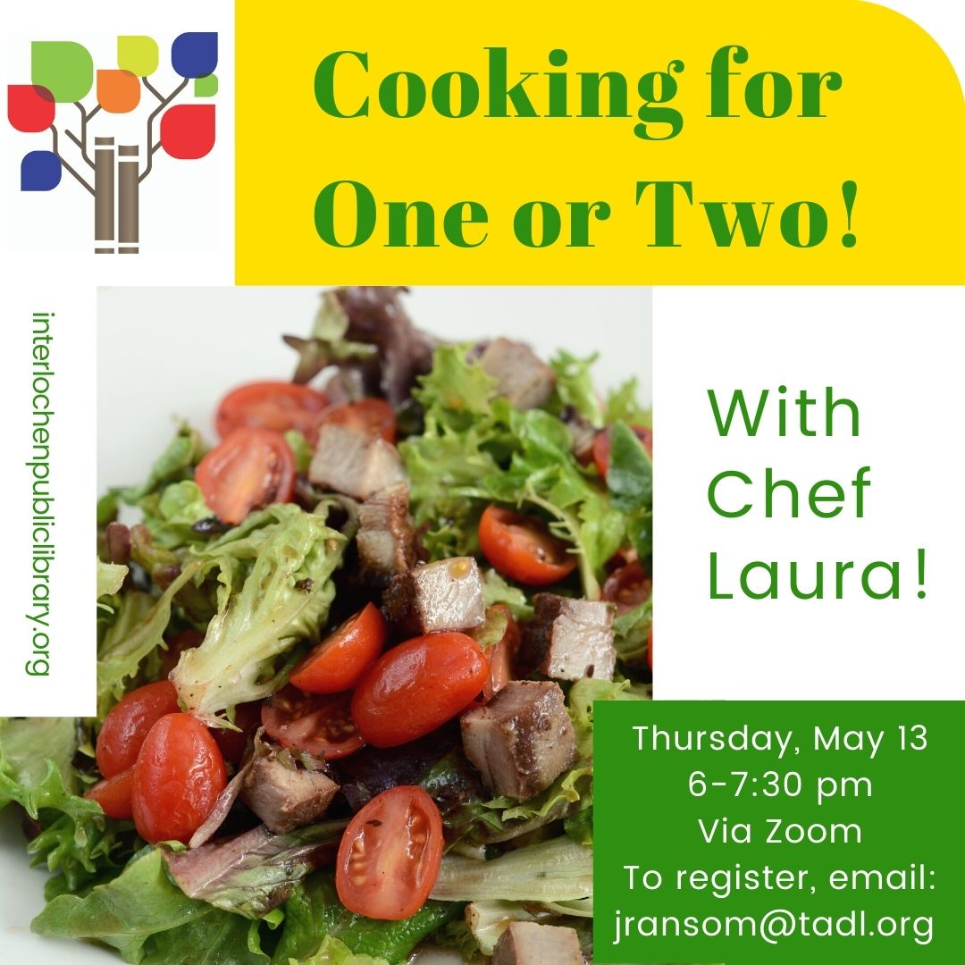 Copy of Cooking for One or Two With Chef Laura!.jpg