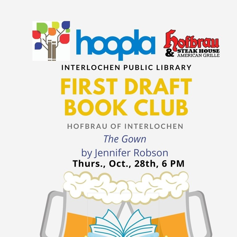 First Draft Book Club  (2).jpg