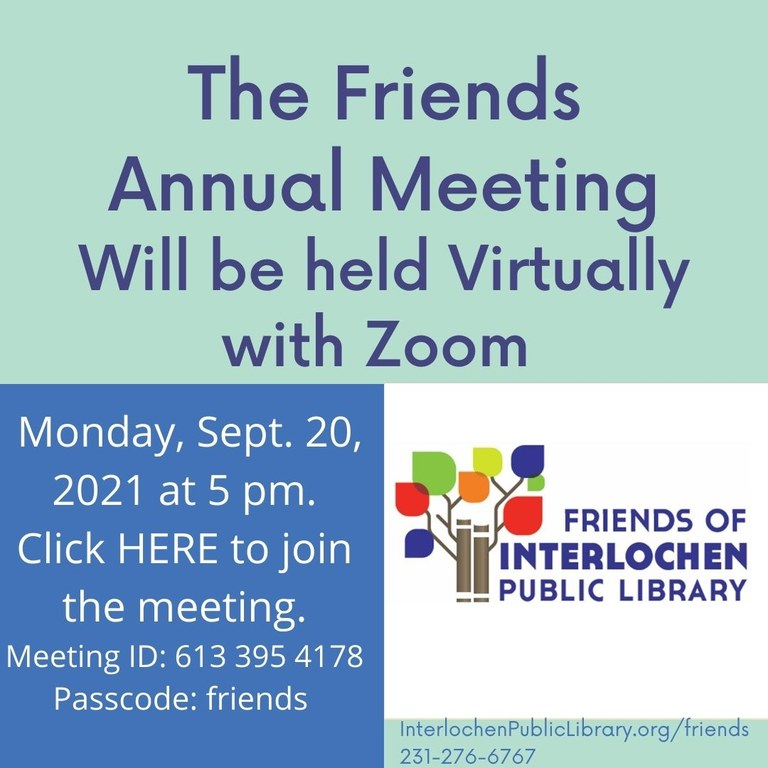 Friends Annual Meeting  2021.jpg