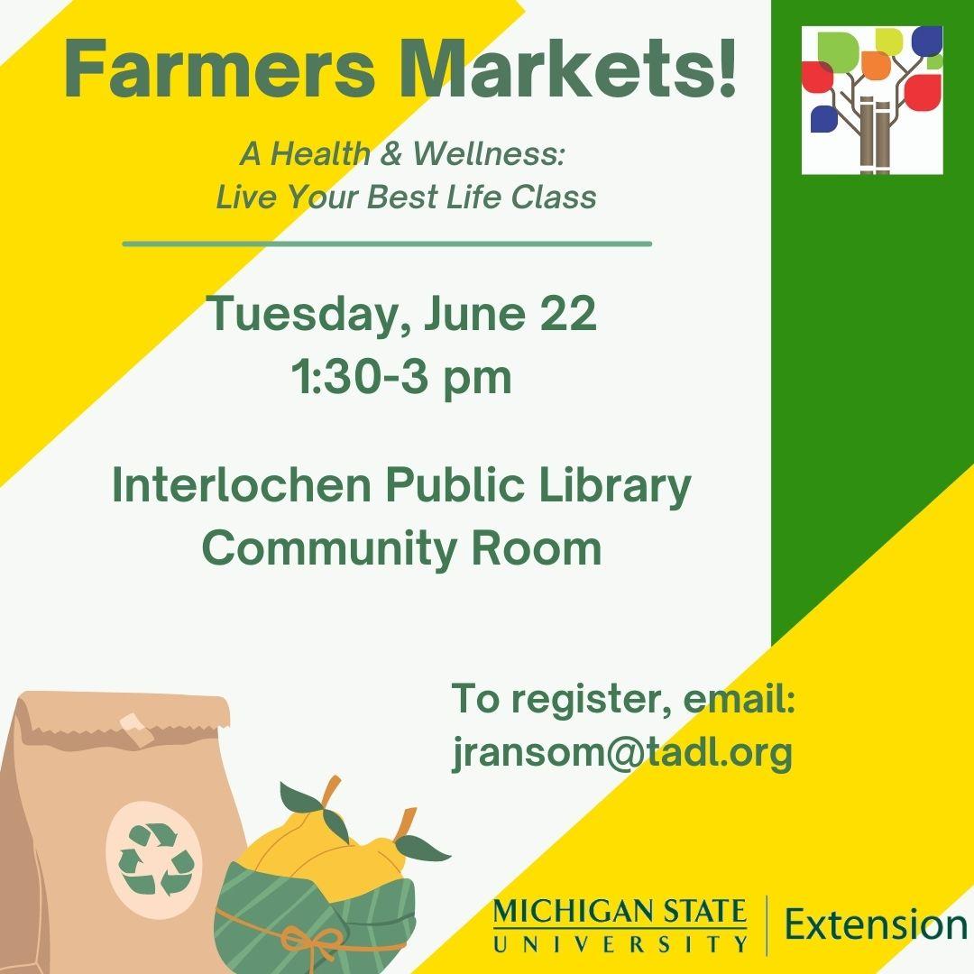 Graphic MSU Farmers Market June 2021.jpg