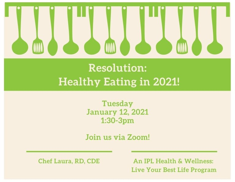 Healthy Eating Program.jpg