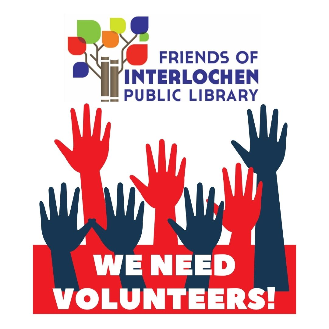 I Volunteer.jpg