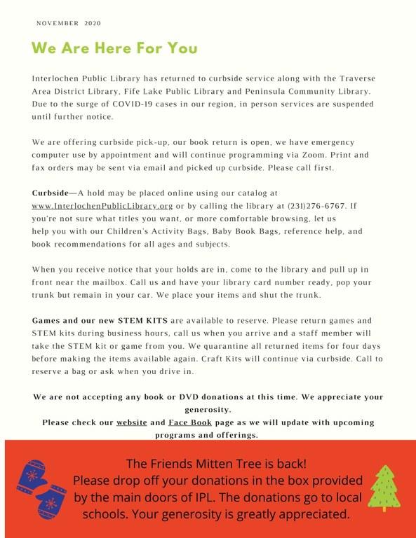 IPL Newsletter (2).jpg