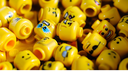 Lego Club & Maker Space