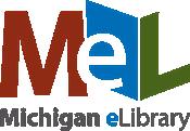MeL logo.png