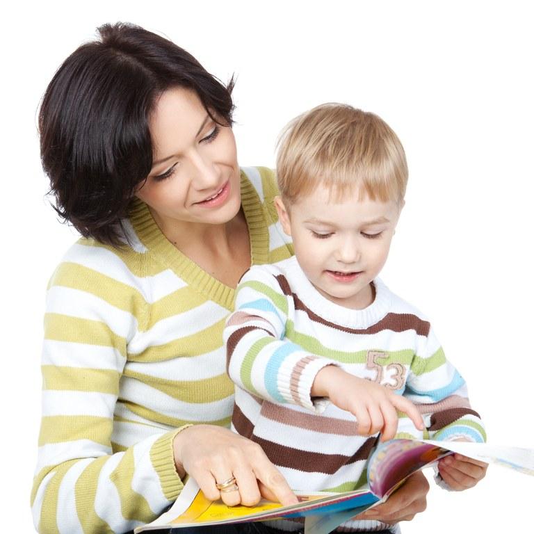 mom_toddler_boy_reading.jpg