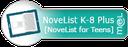 NoveList K-8 Teen.png