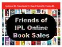 Online Book Sale.png