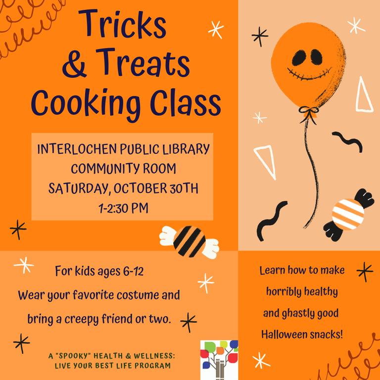 Orange Pumpkin Carving Hand-drawn Playful Halloween Birthday Party Ideas Instagram Post.png