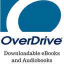 Overdrive-Icon-small.png