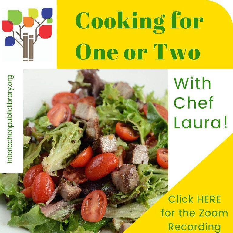 Resource List- Cooking for One or Two With Chef Laura!.jpg