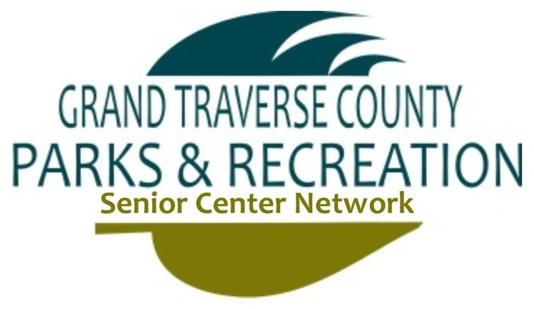 Senior Center LOGO.jpg