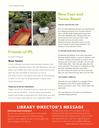 Sept 2020 Newsletter
