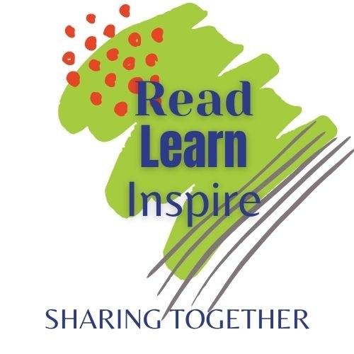 Sharing together.jpg