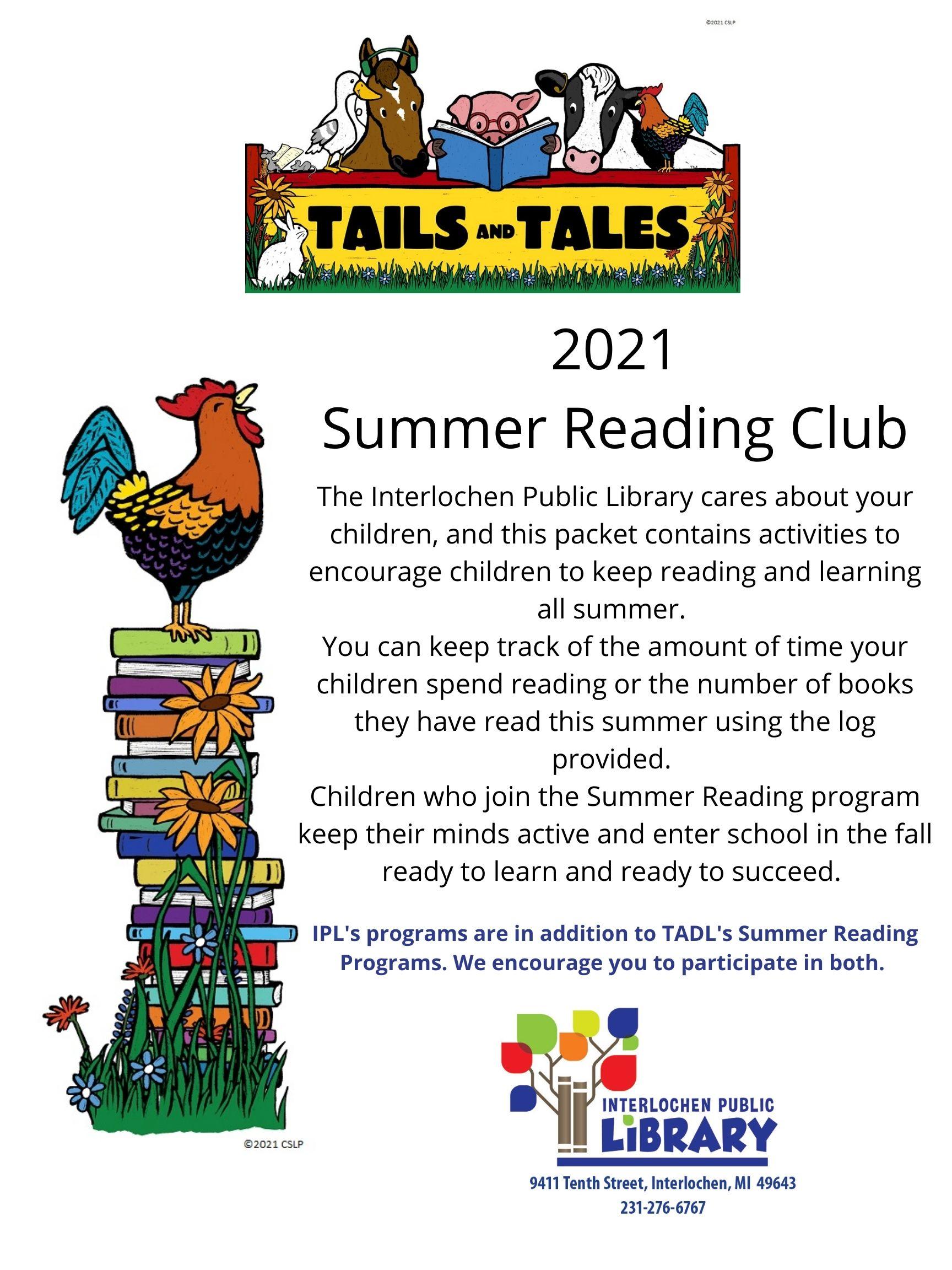 Summer Reading Club (1).jpg