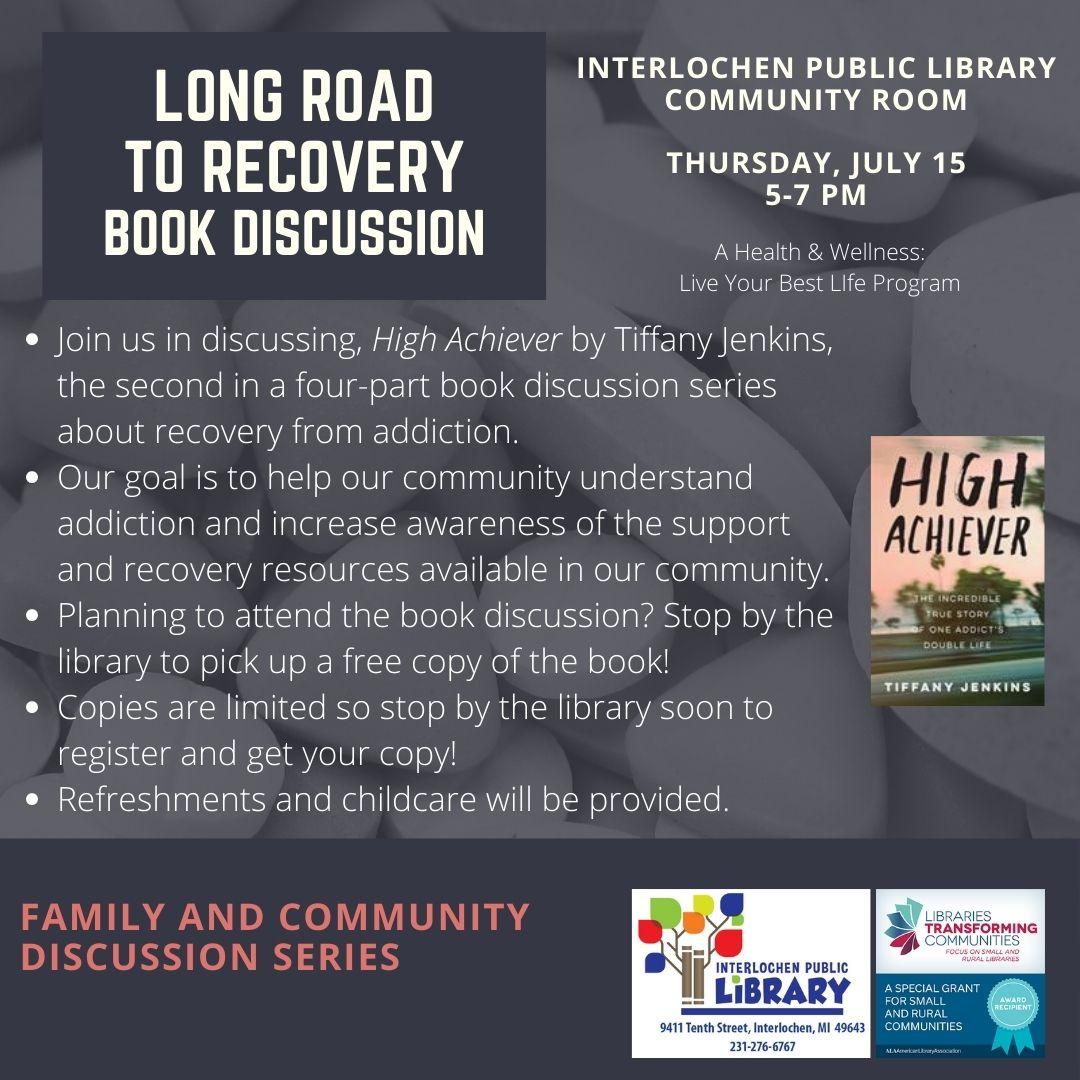 Thursday, July 15 5-7 pm Interlochen Public Library Community Room.jpg